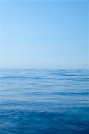 Atlantic Ocean Stock Photo - Premium Royalty-Free, Code: 600-06355123