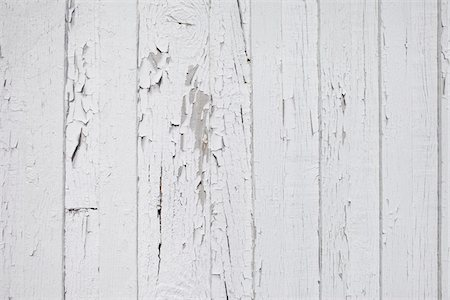 Detail of Wooden Wall, Cap Ferret, Gironde, Aquitaine, France Stock Photo - Premium Royalty-Free, Code: 600-06407753