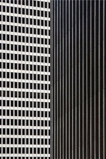 Exterior of Buildings Stock Photo - Premium Royalty-Free, Artist: Damir Frkovic, Image code: 600-06758300