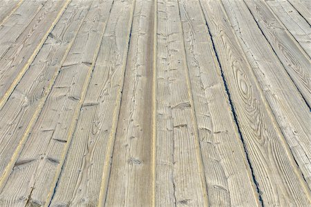 Wooden Planks of Boardwalk, Norderdeich, Sankt Peter-Ording, North Sea, Schleswig-Holstein, Germany Stock Photo - Premium Royalty-Free, Code: 600-06936115