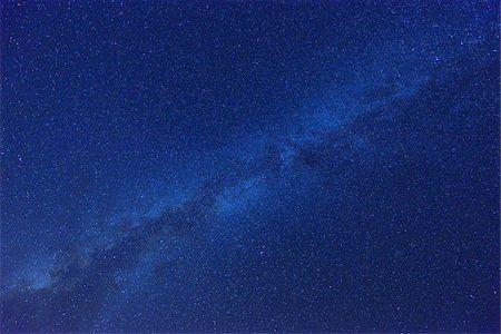 sky stars - Starry Sky and Milky Way in Desert, Matruh Governorate, Libyan Desert, Sahara Desert, Egypt, Africa Stock Photo - Premium Royalty-Free, Code: 600-07279230