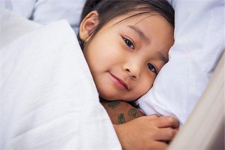 Pediatric Patient in Hospital Waiting for Surgery, Utah, USA Stock Photo - Premium Royalty-Free, Code: 600-07529209