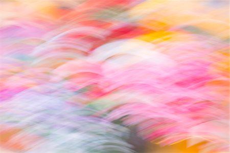 Abstract Blurred Background Stock Photo - Premium Royalty-Free, Code: 600-07784411