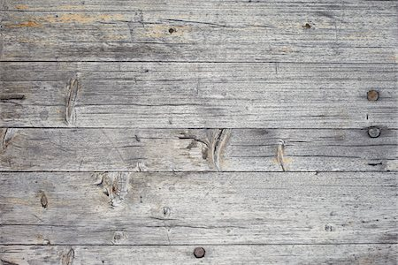 Close-up of Weathered Wooden Wall, Bregenz, Vorarlberg, Austria Stock Photo - Premium Royalty-Free, Code: 600-07783975