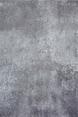 Close-up of Concrete Wall Stock Photo - Premium Royalty-Free, Code: 600-07783977
