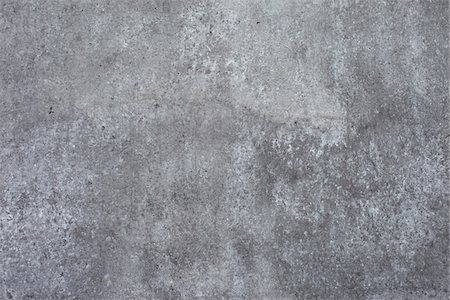 Close-up of Concrete Wall Stock Photo - Premium Royalty-Free, Code: 600-07783978