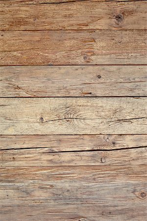 Close-up of Wooden Wall Stock Photo - Premium Royalty-Free, Code: 600-07783979