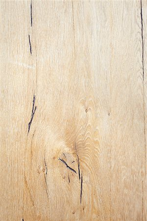 Close-up of Piece of Wood Stock Photo - Premium Royalty-Free, Code: 600-07783985