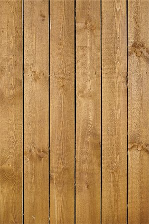 Close-up of Wooden Wall Stock Photo - Premium Royalty-Free, Code: 600-07783986