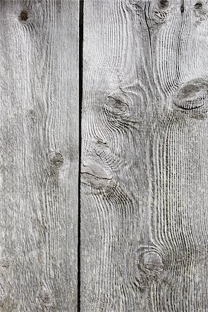 Close-up of Wooden Wall Stock Photo - Premium Royalty-Free, Code: 600-07783980