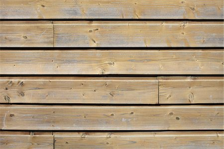 Close-up of Wooden Wall, Royan, Charente-Maritime, France Stock Photo - Premium Royalty-Free, Code: 600-07810551