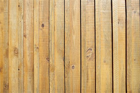 Close-up of Wooden Wall, Royan, Charente-Maritime, France Stock Photo - Premium Royalty-Free, Code: 600-07810564