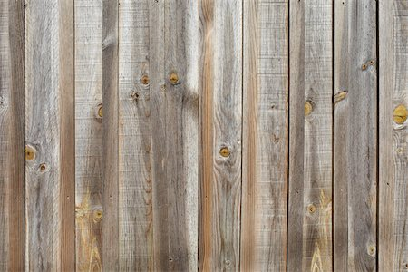 Close-up of Wooden Wall, Royan, Charente-Maritime, France Stock Photo - Premium Royalty-Free, Code: 600-07810565
