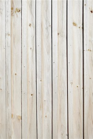 Close-up of Wooden Wall, Royan, Charente-Maritime, France Stock Photo - Premium Royalty-Free, Code: 600-07810561