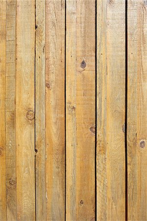Close-up of Wooden Wall, Royan, Charente-Maritime, France Stock Photo - Premium Royalty-Free, Code: 600-07810563