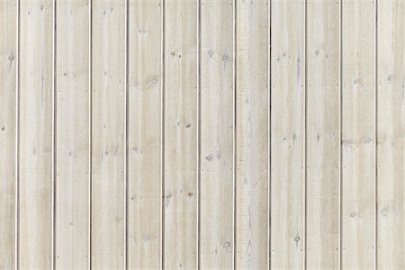 Close-up of light, wooden wall, France Stock Photo - Premium Royalty-Free, Code: 600-07844394