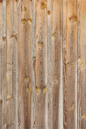 Close-up of wooden wall, France Stock Photo - Premium Royalty-Free, Code: 600-07844390
