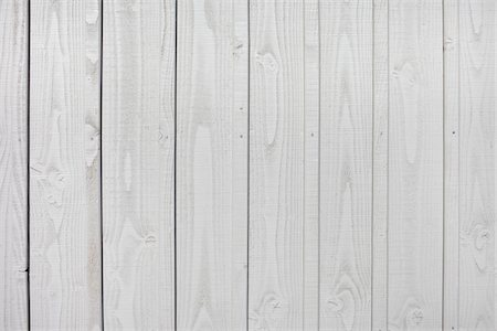 Close-up of bright, painted wooden wall, France Stock Photo - Premium Royalty-Free, Code: 600-07844391