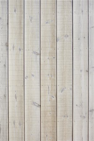 painted - Close-up of light, wooden wall, France Stock Photo - Premium Royalty-Free, Code: 600-07844392