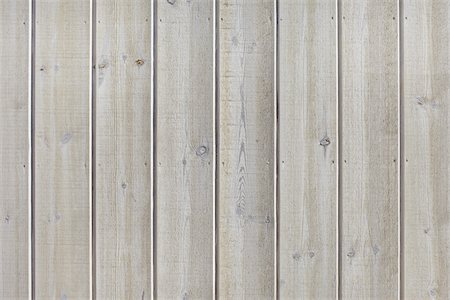 Close-up of light, wooden wall, France Stock Photo - Premium Royalty-Free, Code: 600-07844393