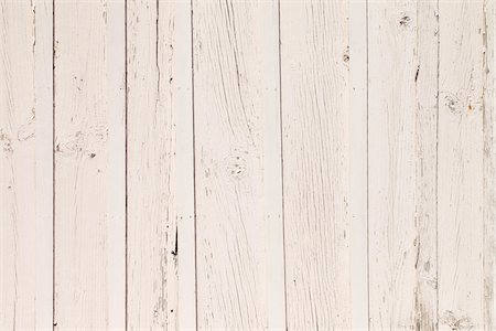 Close-up of pale pink, painted, wooden wall, France Stock Photo - Premium Royalty-Free, Code: 600-07844405