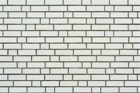 Close-up of Brick Wall, Norderney, East Frisia Island, North Sea, Lower Saxony, Germany Stock Photo - Premium Royalty-Free, Code: 600-07945260