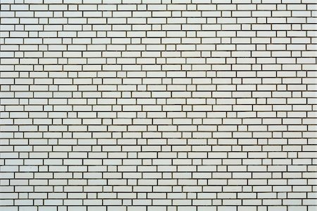 Brick Wall detail, Norderney, East Frisia Island, North Sea, Lower Saxony, Germany Stock Photo - Premium Royalty-Free, Code: 600-07945261