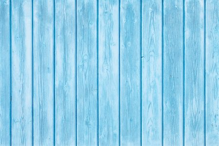 painted - Close-up of Blue Painted Wooden Wall, Andernos, Aquitaine, France Stock Photo - Premium Royalty-Free, Code: 600-07966207