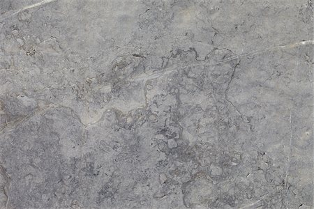 rock - Close-up of Texture of Grey Stone, Biarritz, Aquitaine, France Stock Photo - Premium Royalty-Free, Code: 600-07966219