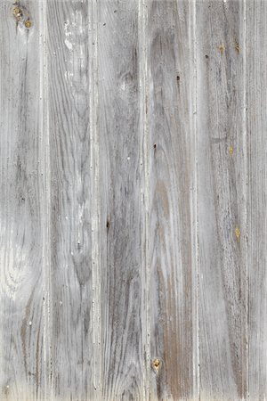 Close-up of Weathered Wooden Wall, Anderos, Aquitaine, France Stock Photo - Premium Royalty-Free, Code: 600-07966229