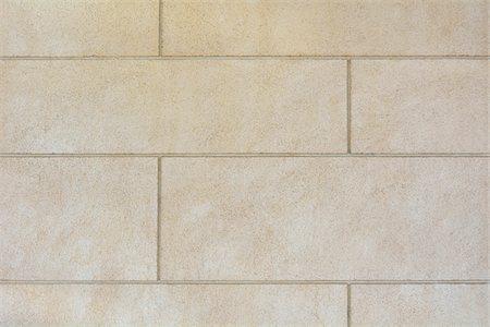 Stone Wall, Adelaide, South Australia, Australia Stock Photo - Premium Royalty-Free, Code: 600-08026062