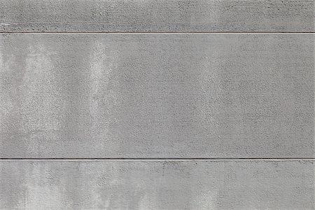 concrete wall, Saint-Jean-de-Luz, Pyrenees-Atlantiques, Aquitaine, France Stock Photo - Premium Royalty-Free, Code: 600-08122307