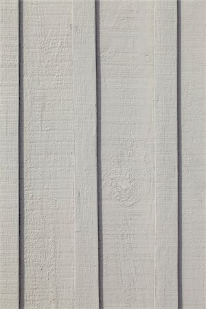 painted - Close-up of Grey Painted Wooden Wall, Arcachon, Gironde, Aquitaine, France Stock Photo - Premium Royalty-Free, Code: 600-08122314