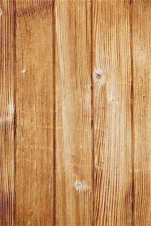 Close-up of Wooden Wall, Styria, Austria Stock Photo - Premium Royalty-Free, Code: 600-08138896