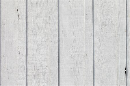 Close-up of White Painted Wooden Fence, Charente-Maritime, France Stock Photo - Premium Royalty-Free, Code: 600-08145758