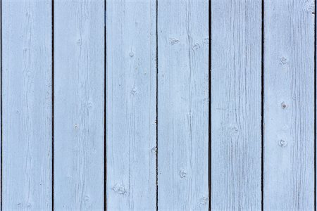 Close-up of whitewashed barn boards, Odenwald, Hesse, Germany Stock Photo - Premium Royalty-Free, Code: 600-08145806