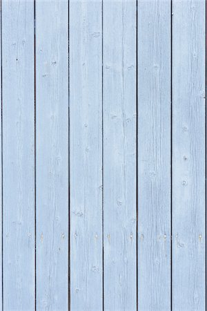 Close-up of whitewashed barn boards, Odenwald, Hesse, Germany, Europe Stock Photo - Premium Royalty-Free, Code: 600-08145807