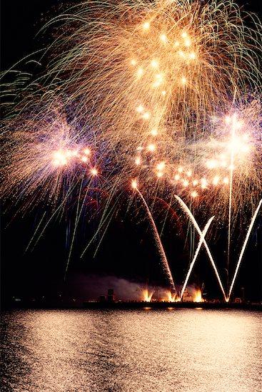 canada day fireworks toronto. Fireworks Toronto, Ontario
