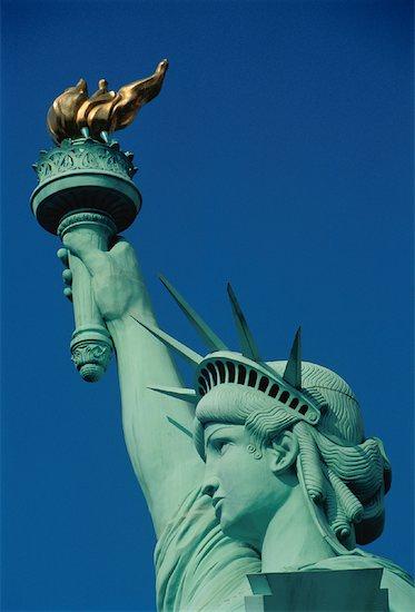new york new york statue of liberty las vegas. Statue of Liberty New York,
