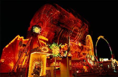dpruter - Prater, Vienna, Austria Stock Photo - Premium Royalty-Free, Code: 600-00954325