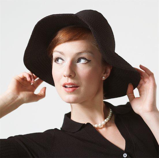 makeup 1960s. 1960s 1960#39;s makeup classic