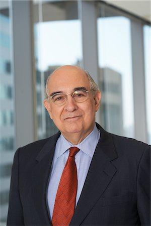 Portrait of Businessman Stock Photo - Premium Royalty-Free, Code: 600-01613968