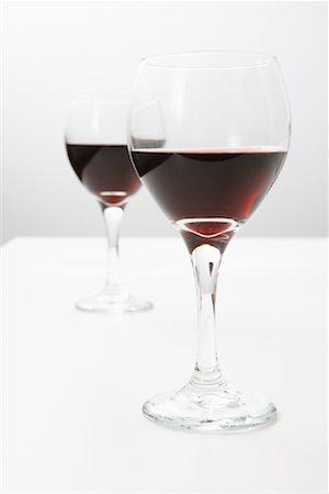 Red Wine Stock Photo - Premium Royalty-Free, Code: 600-01954639