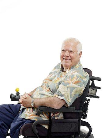Portrait of Man Stock Photo - Premium Royalty-Free, Code: 600-02264310
