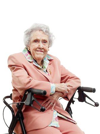 Portrait of Woman Stock Photo - Premium Royalty-Free, Code: 600-02264312