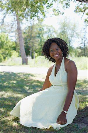 Portrait of Woman, Niagara Falls, Ontario, Canada Stock Photo - Premium Royalty-Free, Code: 600-02593740