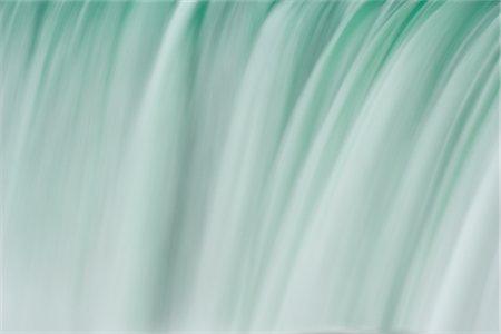 Close-Up of Falls, Niagara Falls, Ontario, Canada Stock Photo - Premium Royalty-Free, Code: 600-02691458