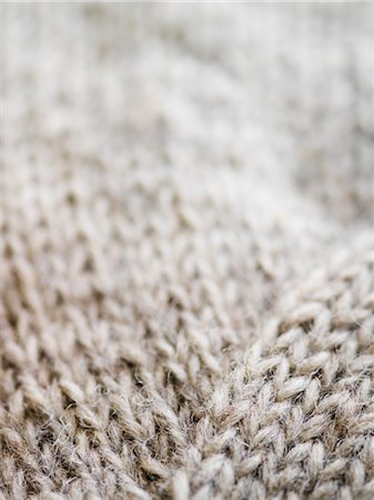 Close-up of Wool Mitten Stock Photo - Premium Royalty-Free, Code: 600-02883291