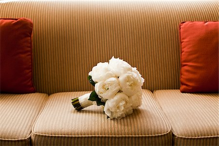 peony - Bridal Bouquet, Toronto, Ontario, Canada Stock Photo - Premium Royalty-Free, Code: 600-03738515