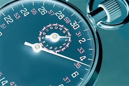 stop watch - Stopwatch Stock Photo - Premium Royalty-Free, Code: 614-01821277